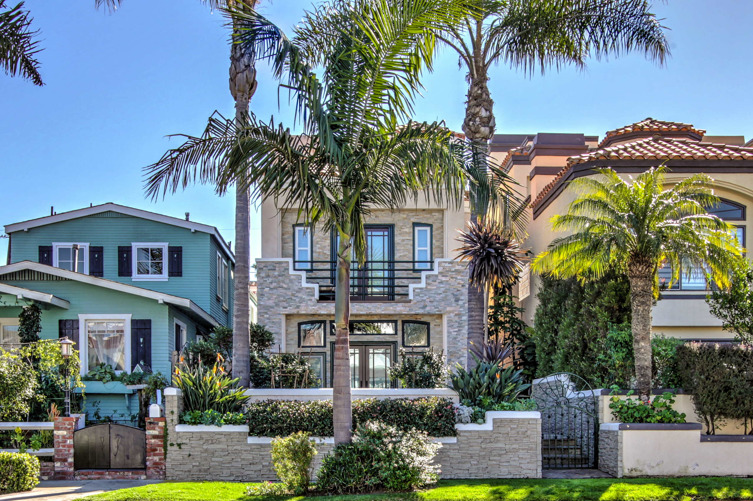 Huntington Beach CA Vacation Rental Welcome to Huntington