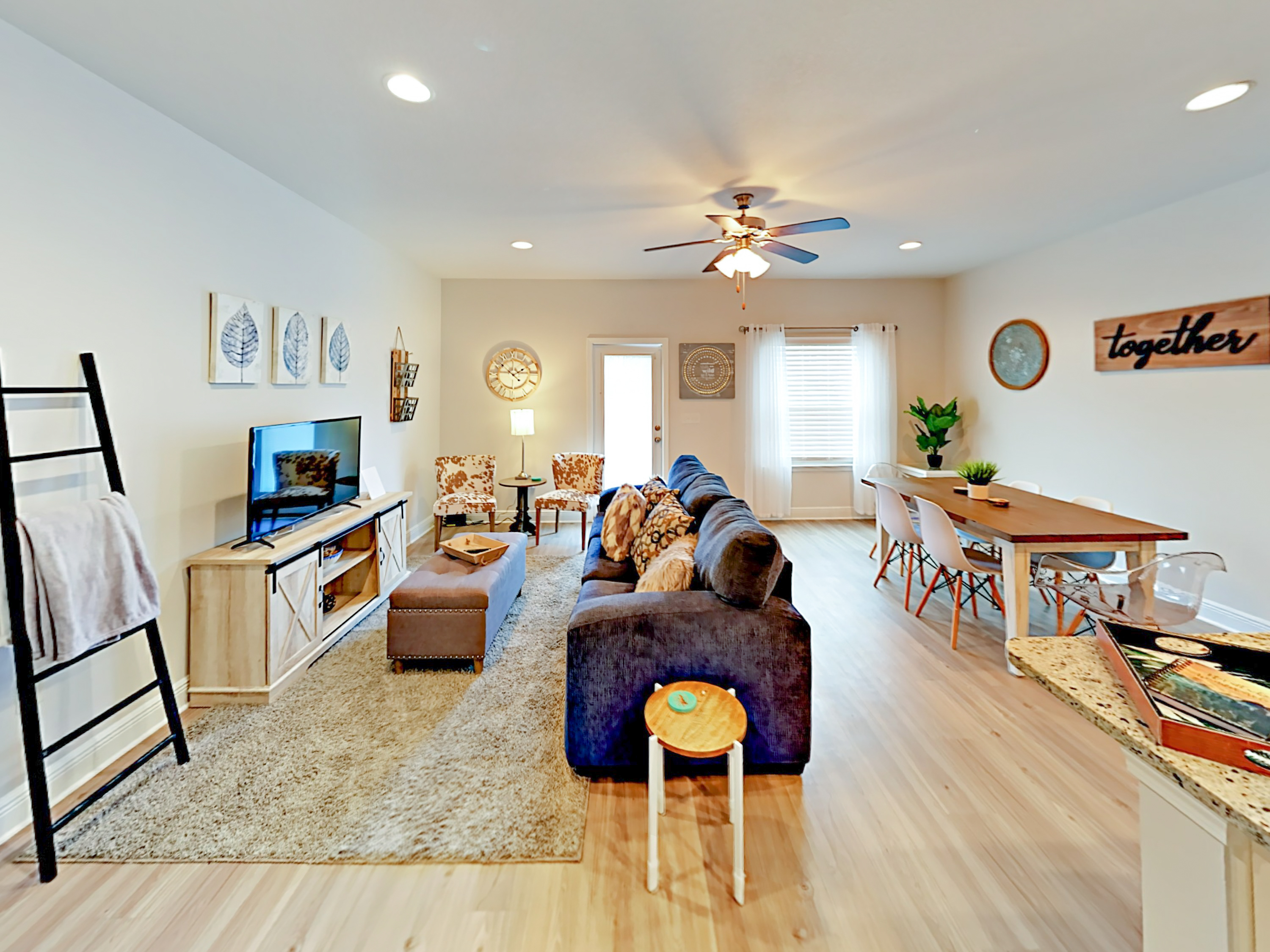 Panama City FL Vacation Rental This stunning home