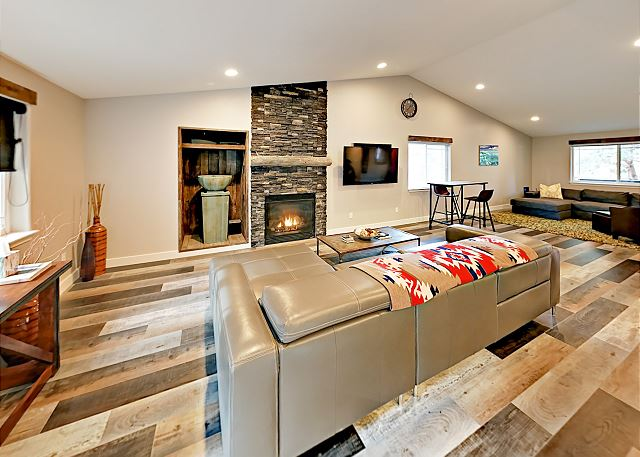Bend OR Vacation Rental Welcome to Bend!