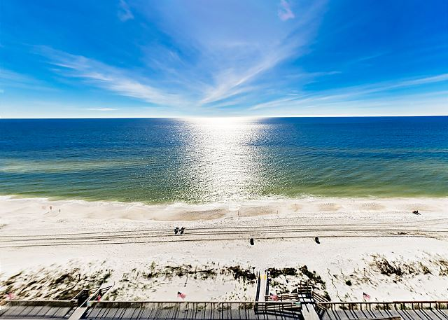 Panama City Beach FL Vacation Rental This is the
