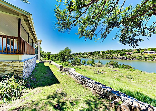 Marble Falls TX Vacation Rental Welcome to Marble