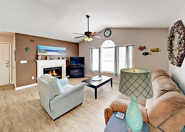 Gulf Shores AL Vacation Rental Your TurnKey rental