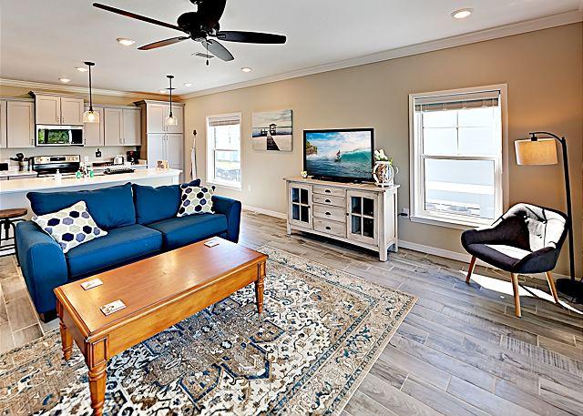 Perdido Key FL Vacation Rental Welcome to Perdido