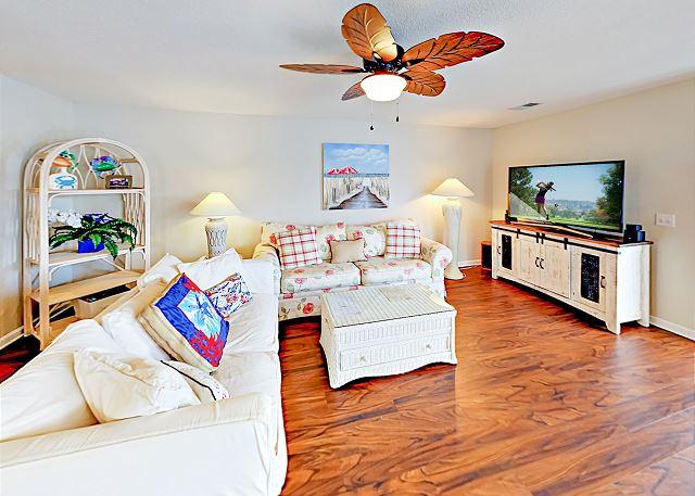 North Myrtle Beach SC Vacation Rental This stunning condo