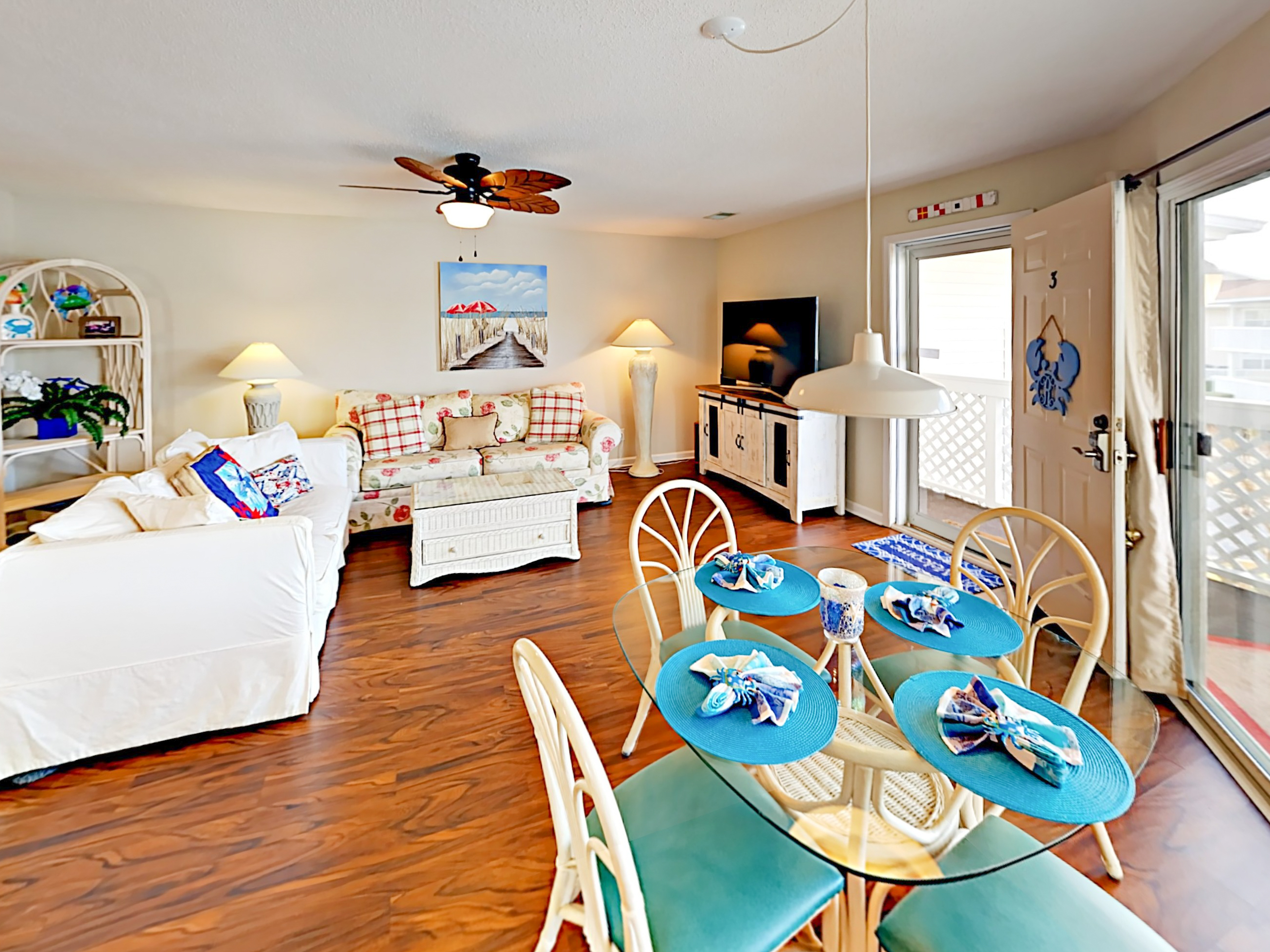 North Myrtle Beach SC Vacation Rental This stunning condo