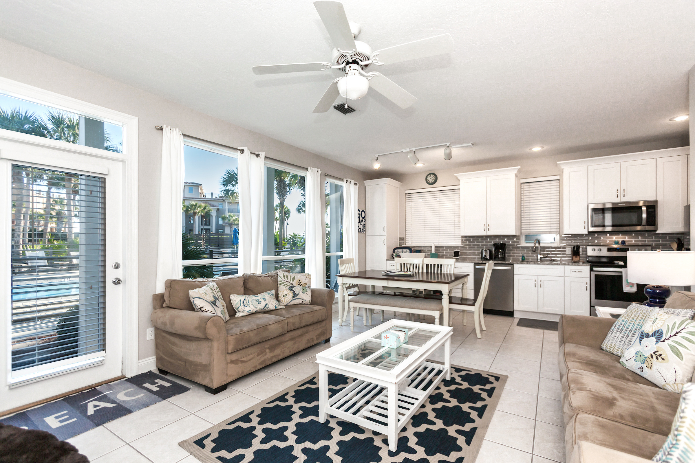 Destin FL Vacation Rental Welcome to Destin!