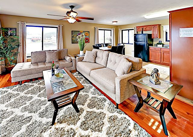 Hauula HI Vacation Rental If traveling with