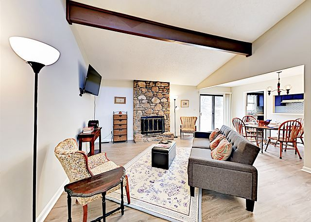 Asheville NC Vacation Rental Welcome to Arden!