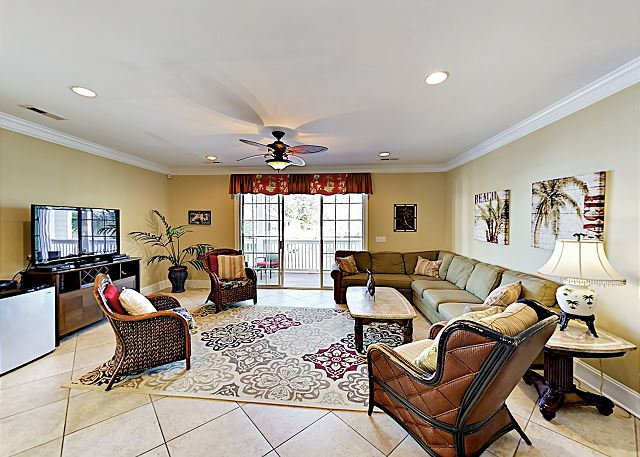 Surfside Beach SC Vacation Rental This stunning property