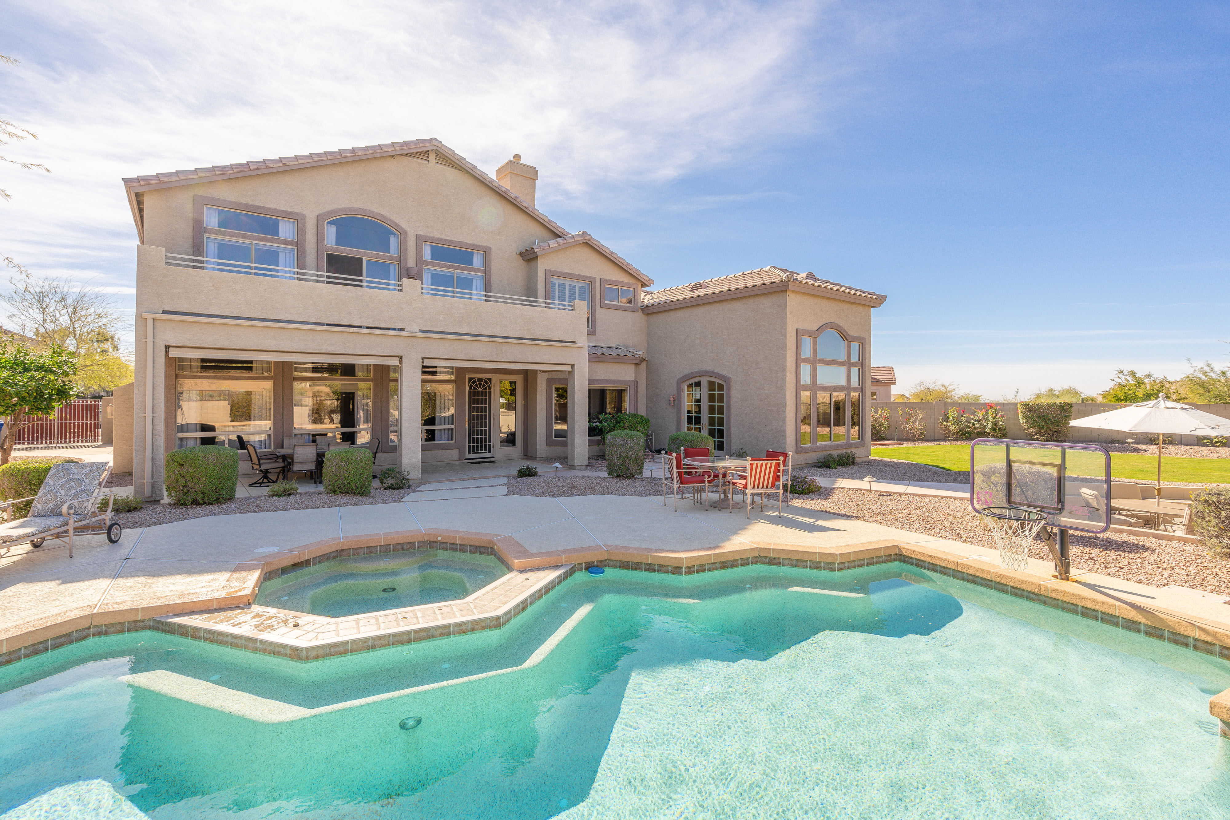 Mesa AZ Vacation Rental Welcome to Mesa!
