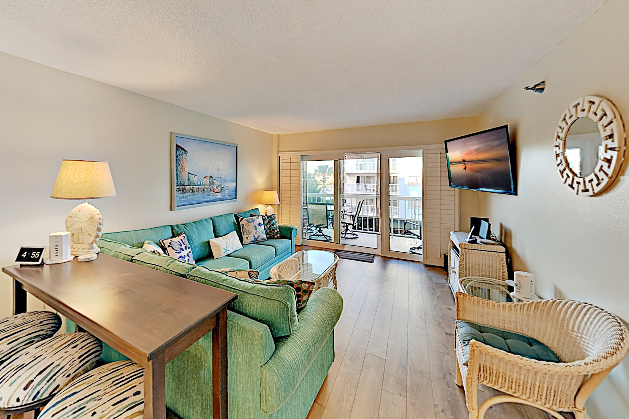Indian Shores Beach FL Vacation Rental Welcome to Indian