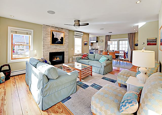 Provincetown MA Vacation Rental Welcome to Provincetown!