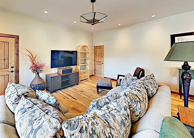 Carbondale CO Vacation Rental Welcome to Aspen!