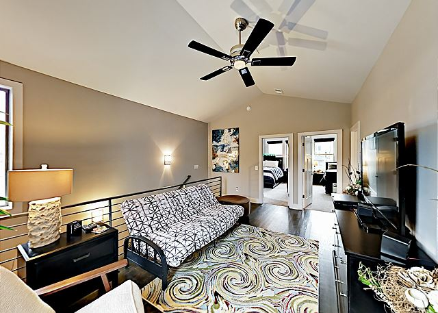 Nashville TN Vacation Rental Welcome to Nashville!