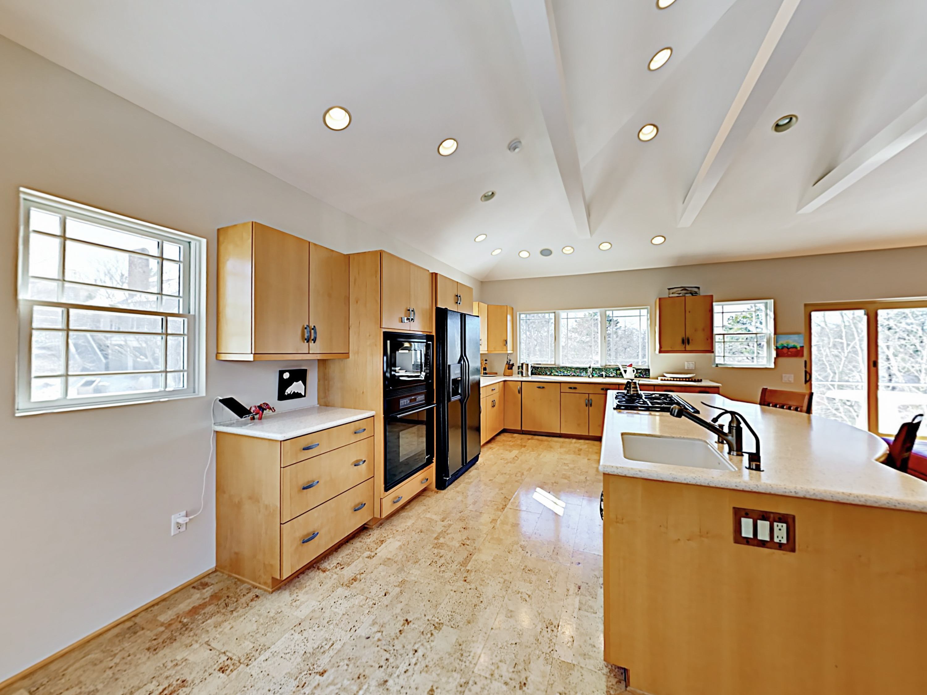 Provincetown MA Vacation Rental Prepare your favorite