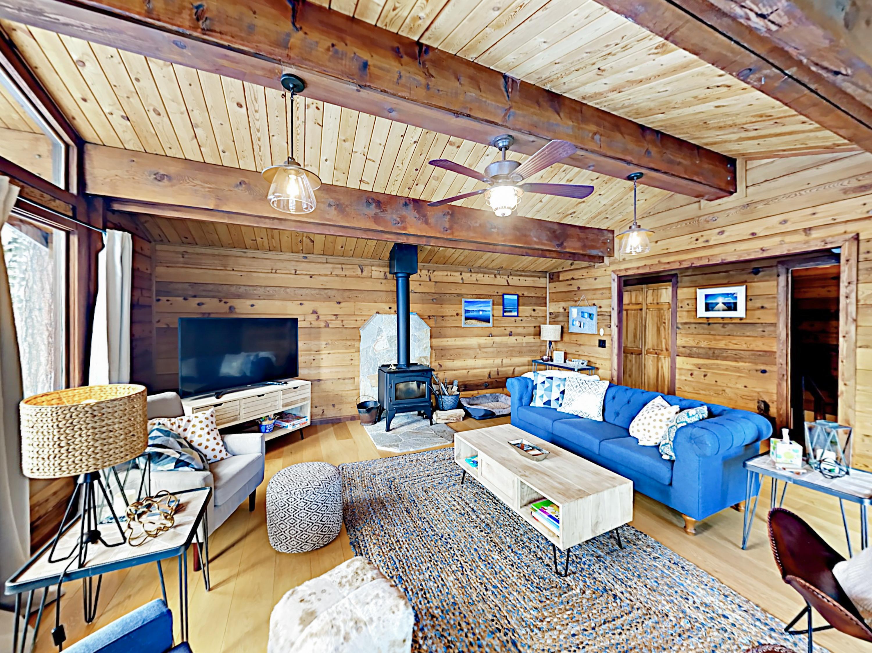 Glenbrook NV Vacation Rental Welcome to Glenbrook!