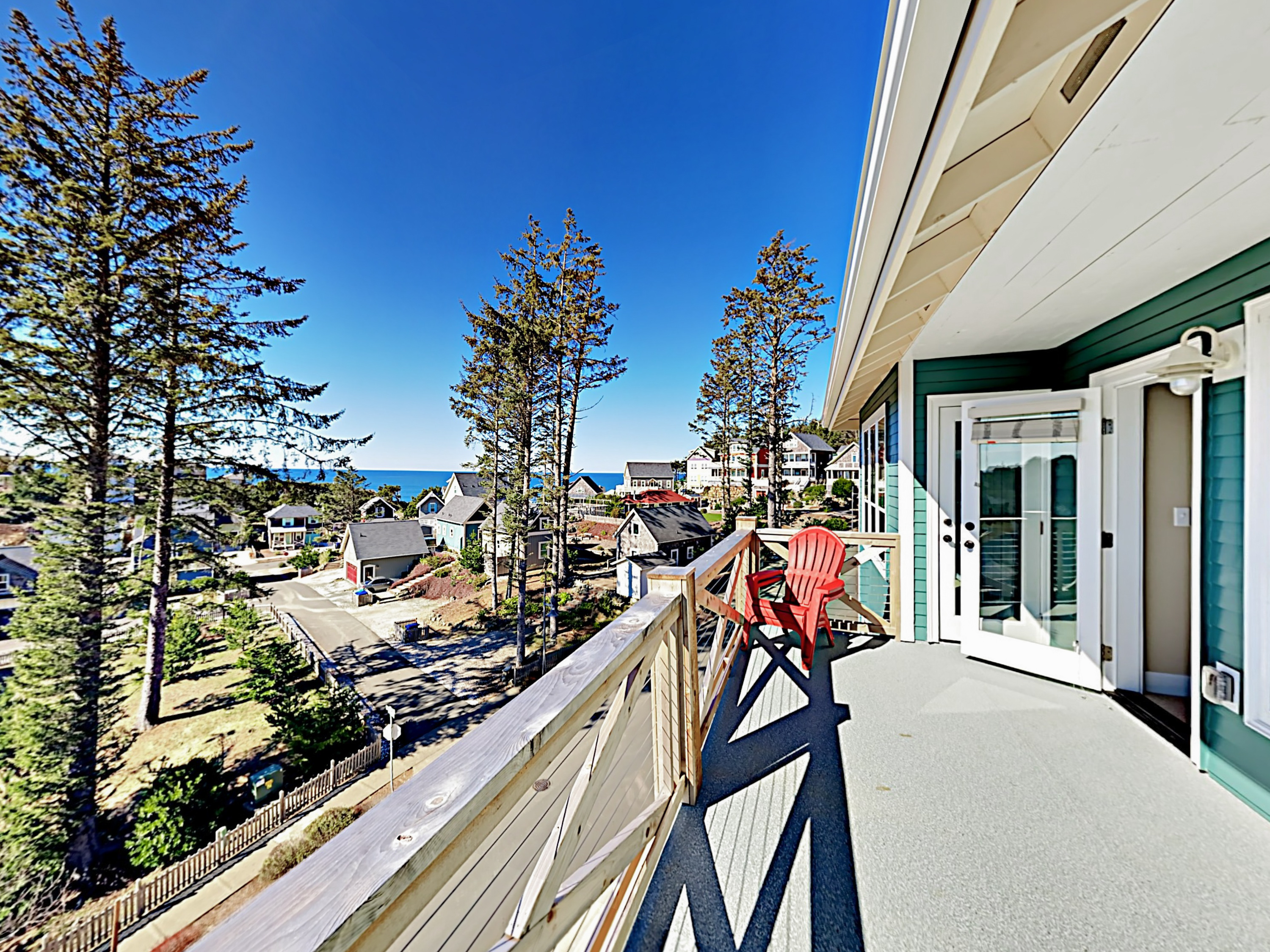 Lincoln City OR Vacation Rental Welcome to Lincoln