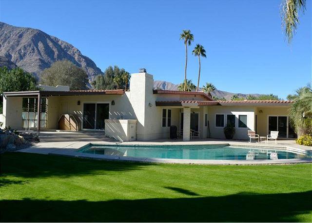 Borrego Springs CA Vacation Rental Welcome to Borrego