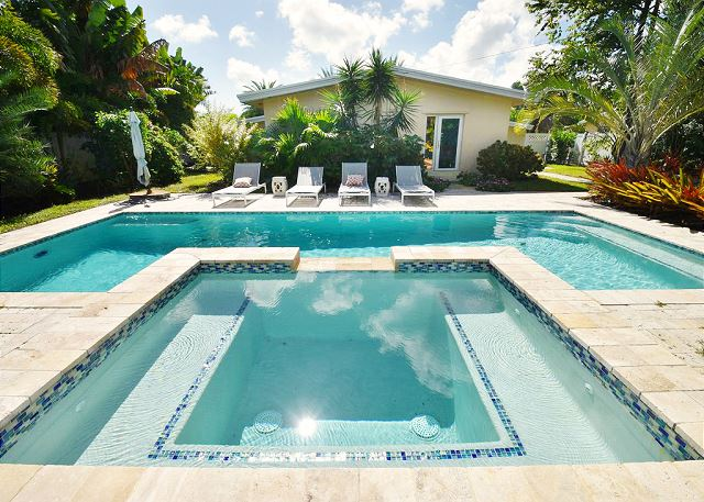 Oakland Park FL Vacation Rental Welcome to Fort