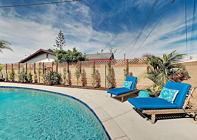 Buena Park CA Vacation Rental Welcome to Buena