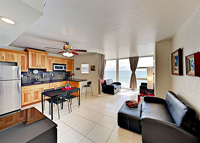 Fort Lauderdale FL Vacation Rental Welcome to Ft.