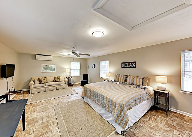 Mount Pleasant SC Vacation Rental Welcome to Mount