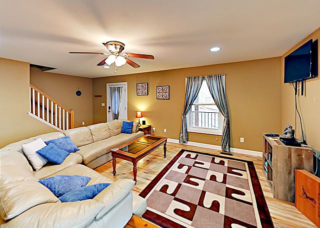 Black Mountain NC Vacation Rental Welcome to Black