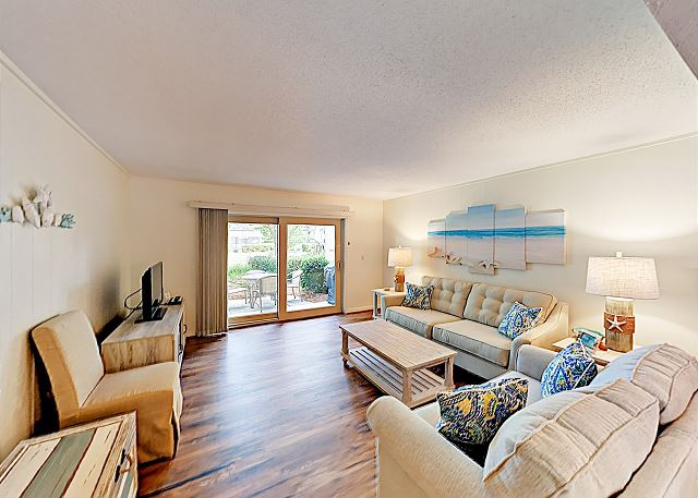 Hilton Head Island SC Vacation Rental Welcome to Hilton