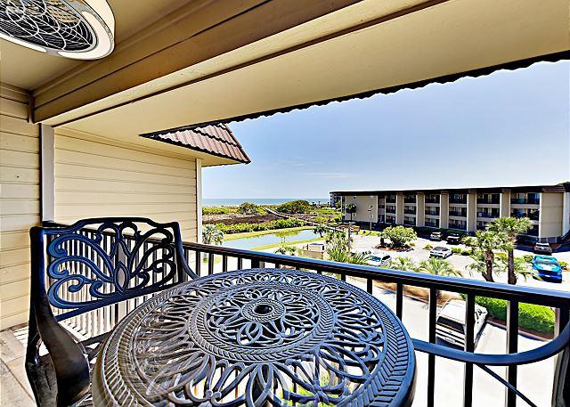Hilton Head SC Vacation Rental Welcome to Hilton