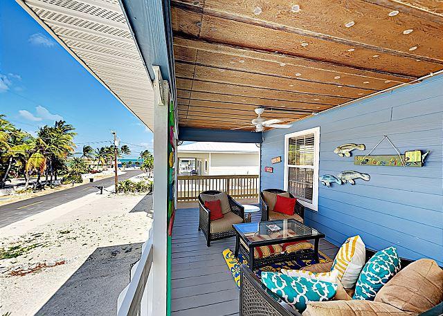 Fantastic New Listing Lovely Retreat W Wraparound Porches Turnkey Download Free Architecture Designs Parabritishbridgeorg