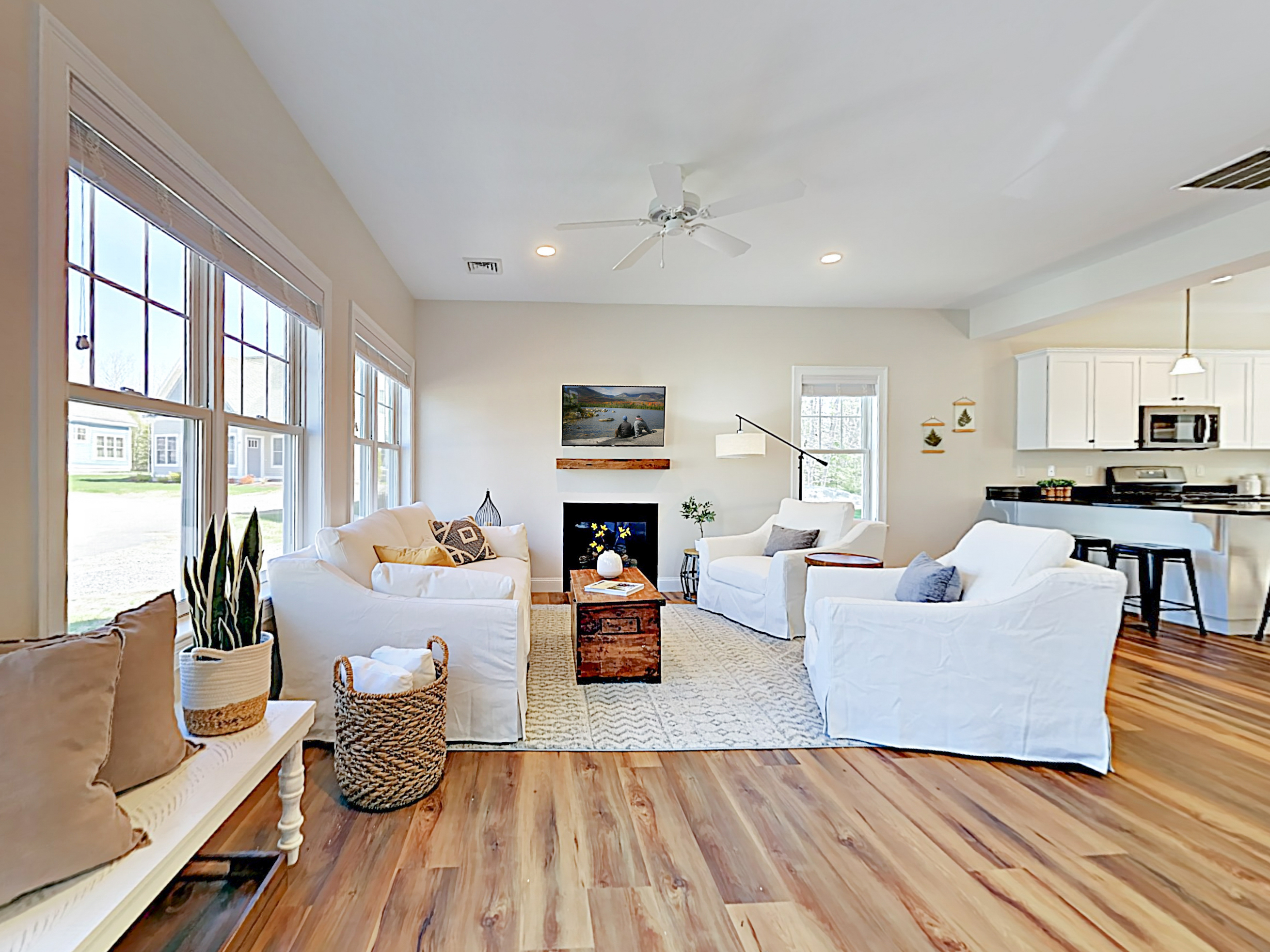 Arundel ME Vacation Rental Welcome to Cape