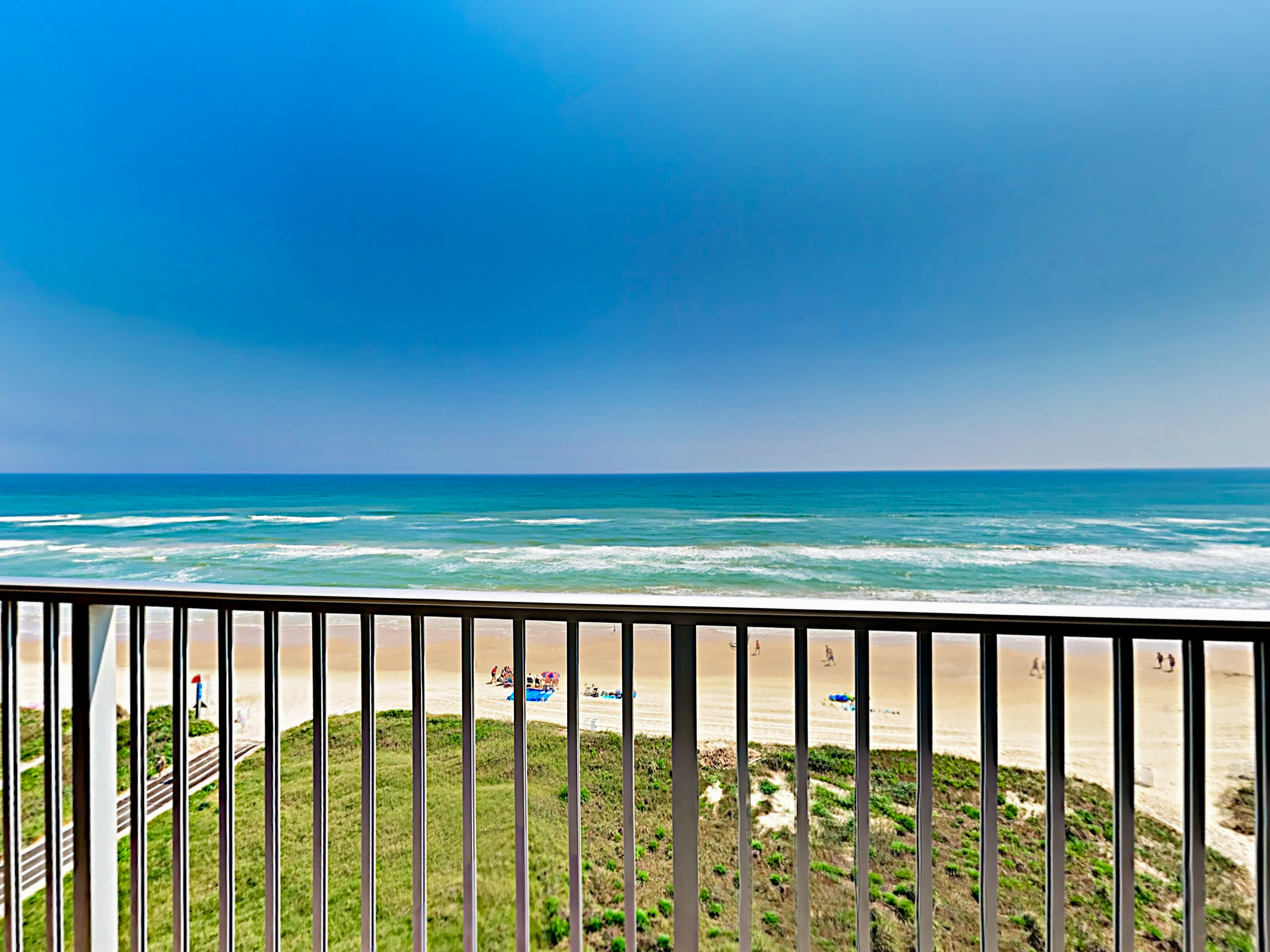 South Padre Island TX Vacation Rental Welcome to South