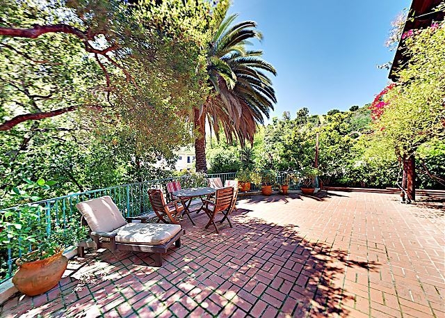 Beverly Hills CA Vacation Rental Welcome to Beverly