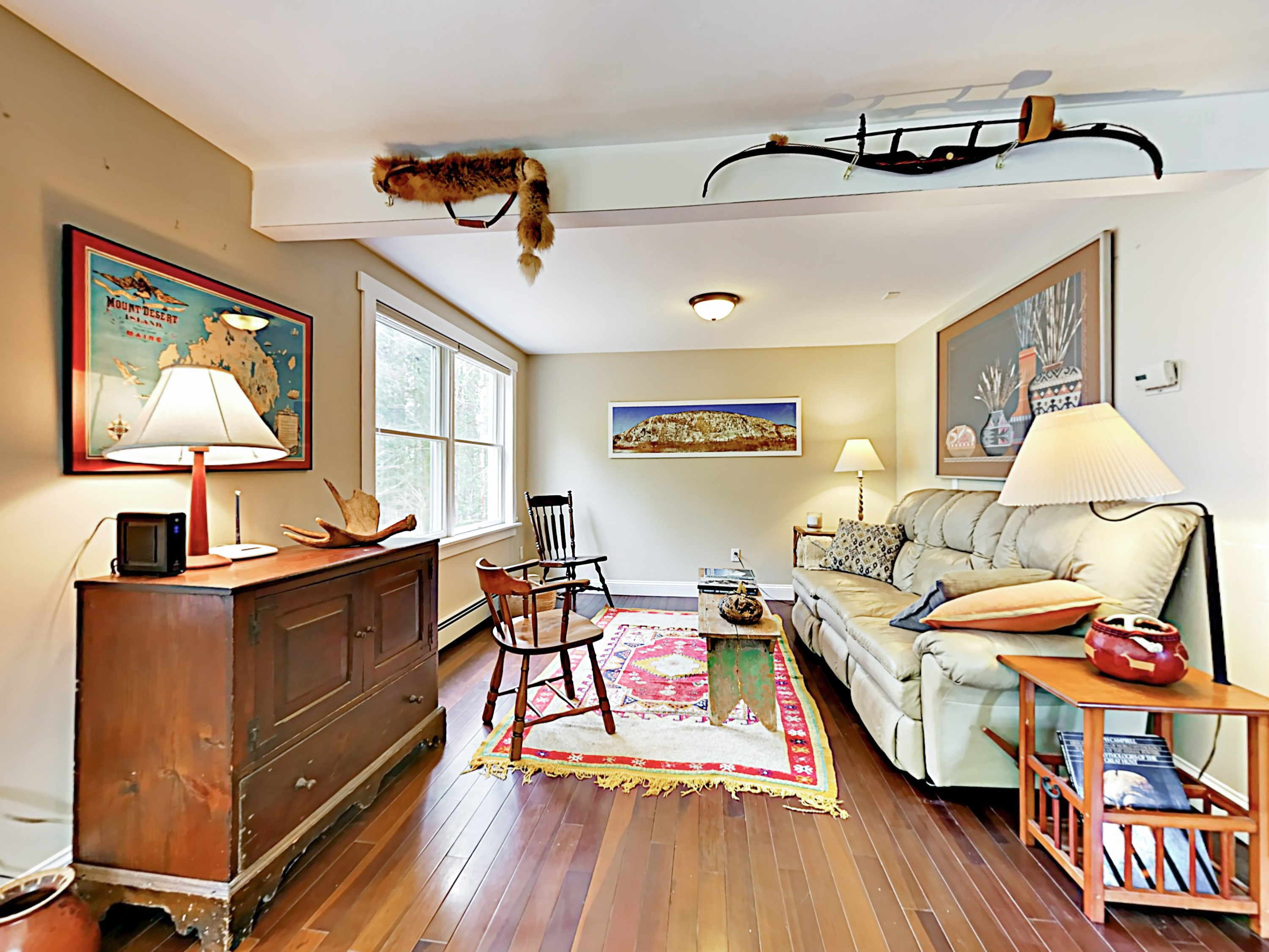 Bar Harbor ME Vacation Rental Welcome to Bar