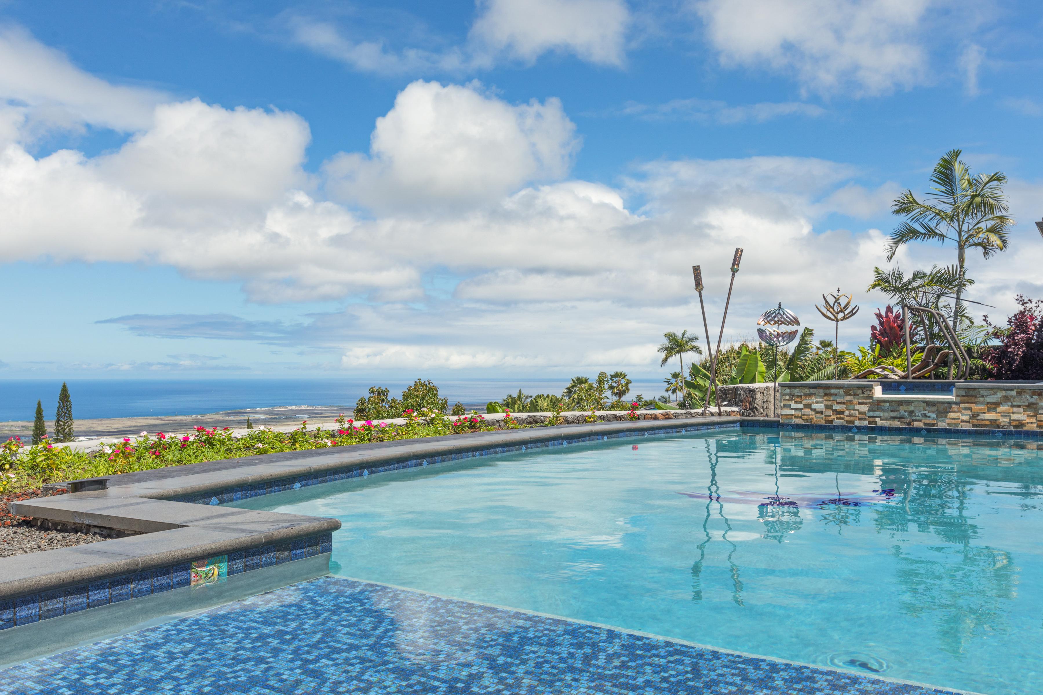 Kailua Kona HI Vacation Rental Welcome to Kailua