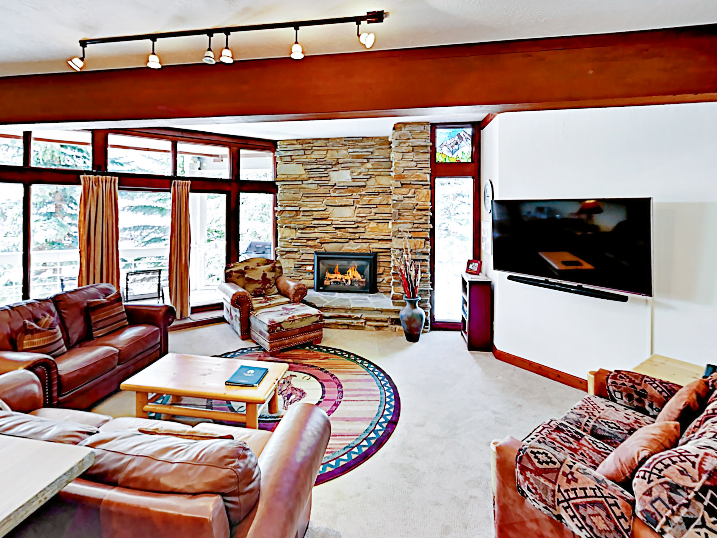 Park City UT Vacation Rental Welcome! This condo