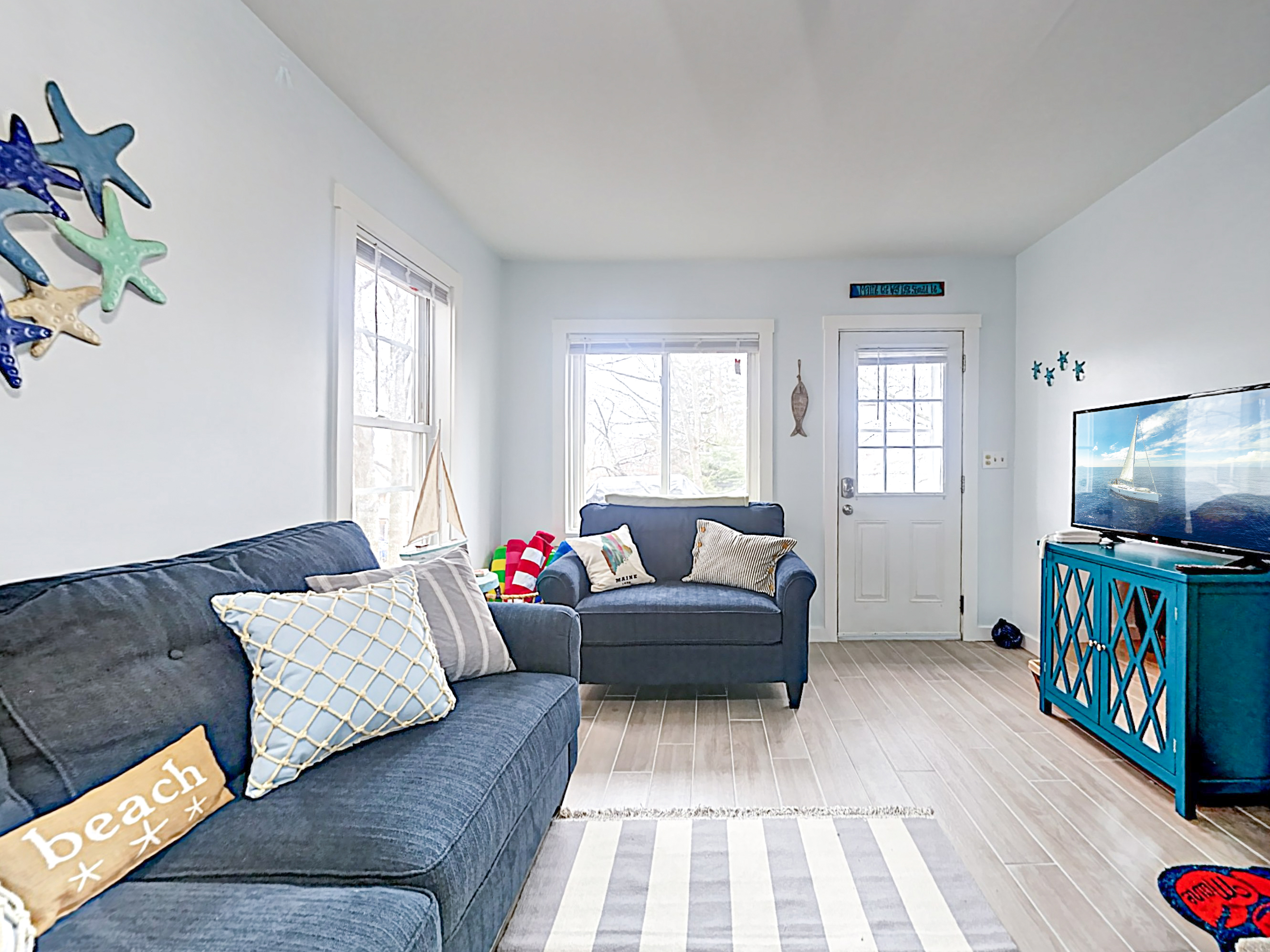 Old Orchard Beach ME Vacation Rental Welcome to Old