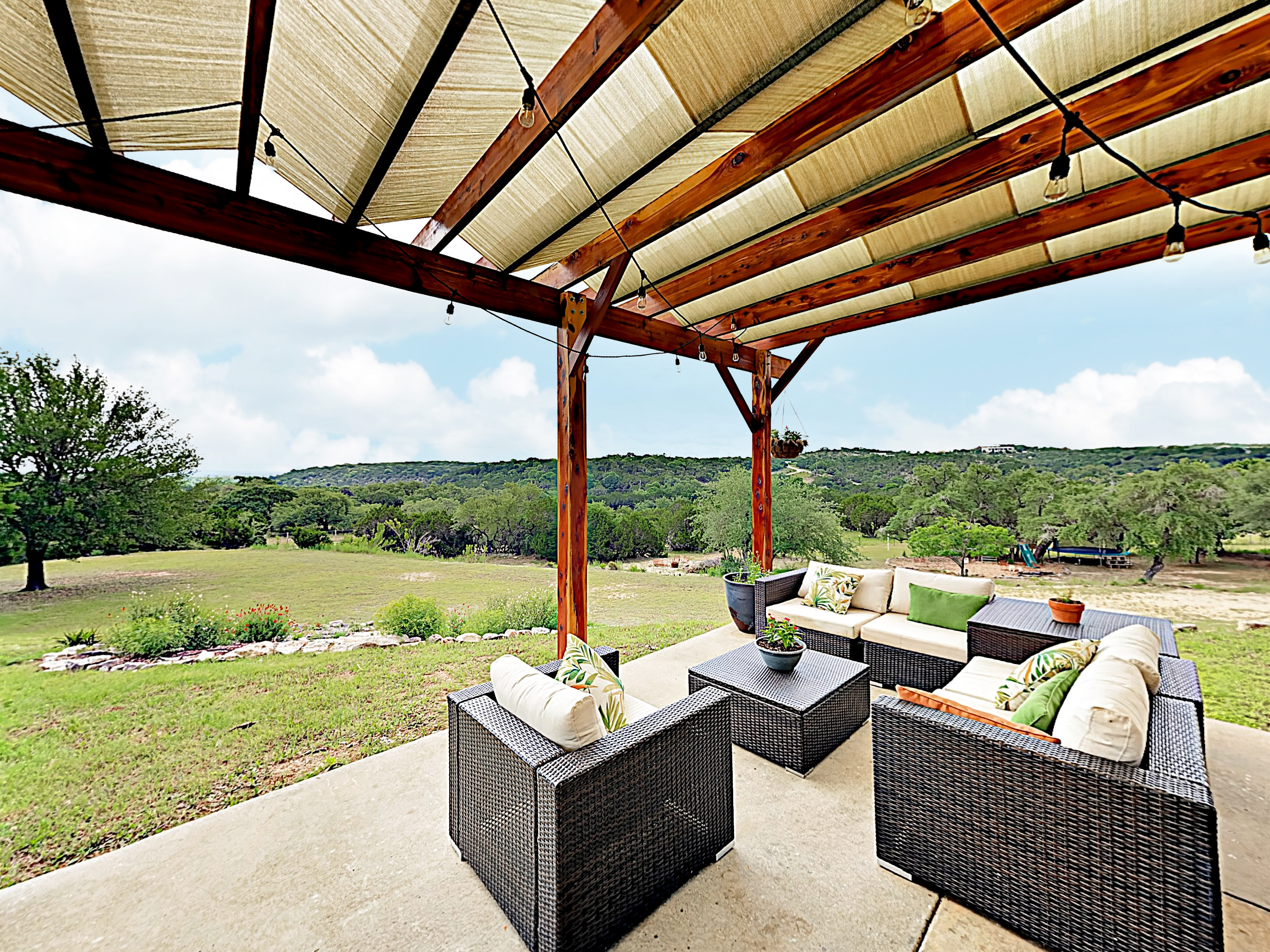Dripping Springs TX Vacation Rental Welcome to Dripping