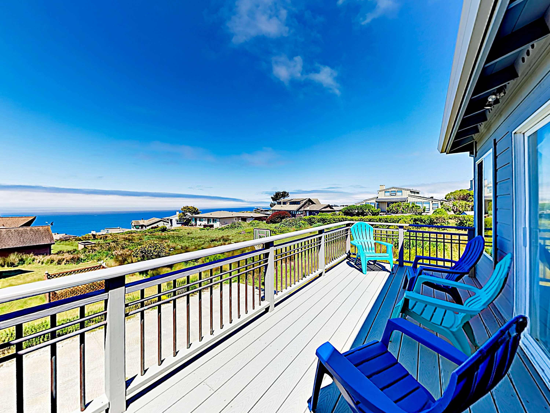 Dillon Beach CA Vacation Rental Welcome to Dillon