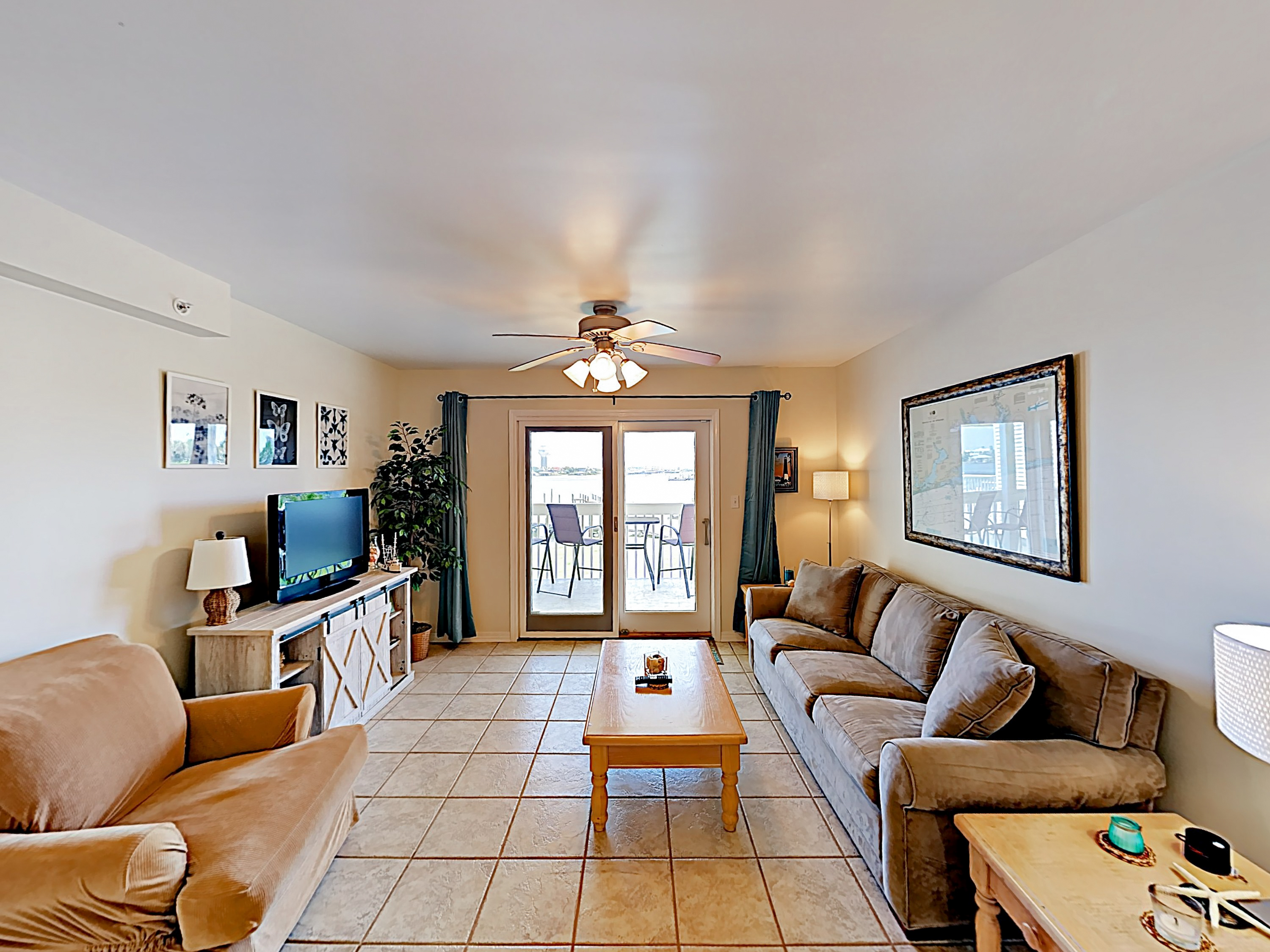 Pensacola FL Vacation Rental Welcome to the