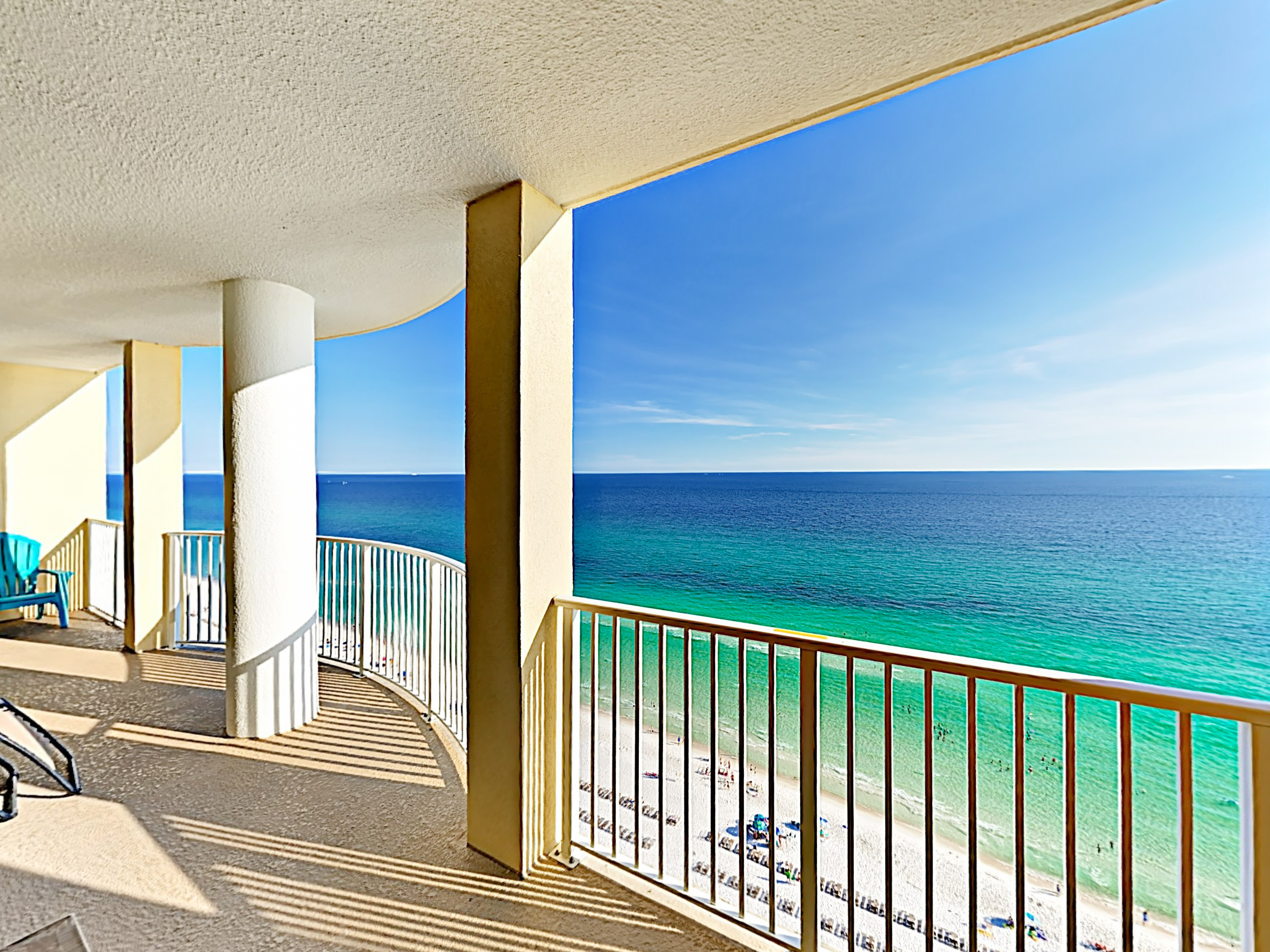 Panama City Beach FL Vacation Rental Welcome to Panama