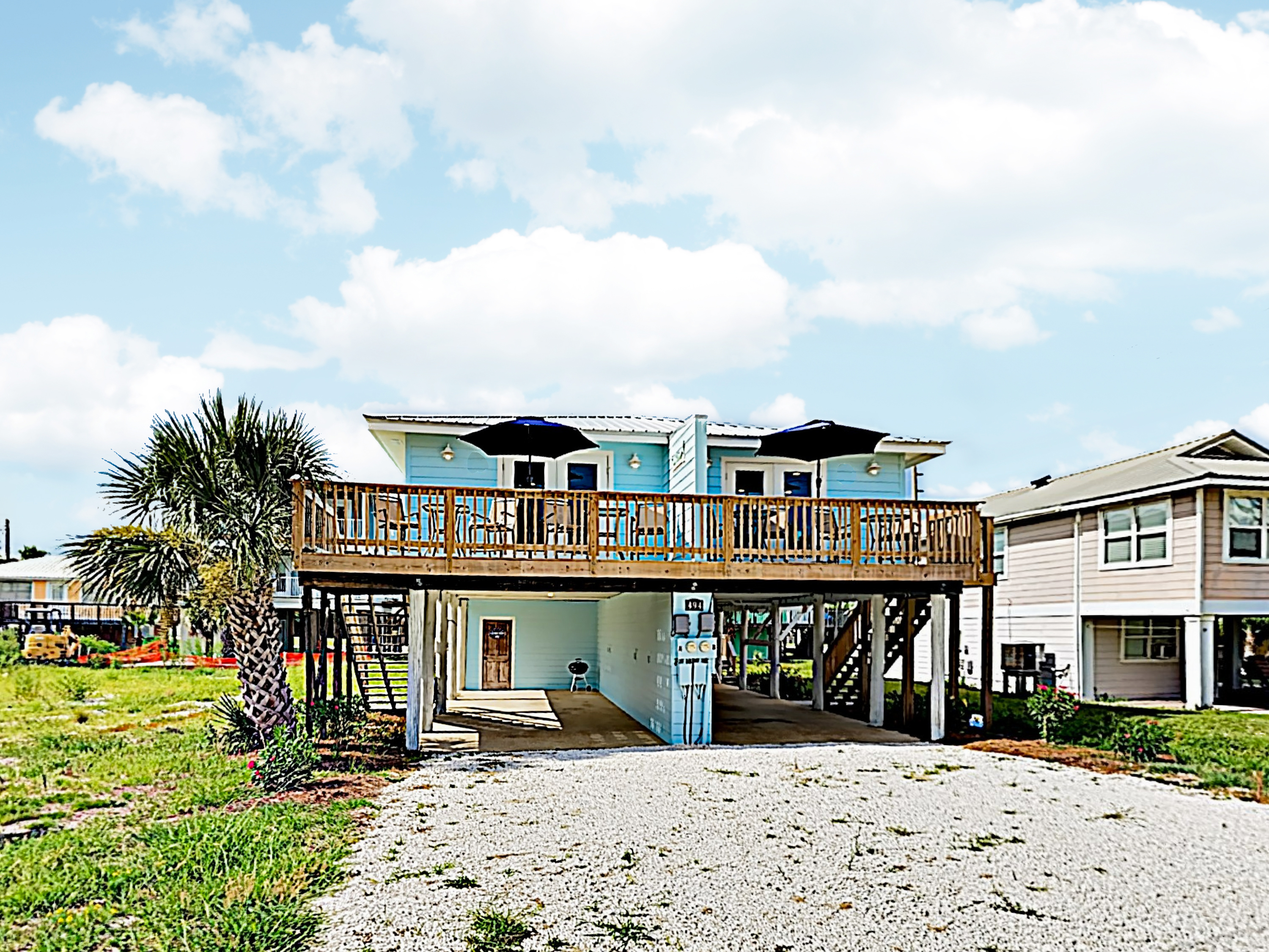 Gulf Shores AL Vacation Rental Welcome to Gulf