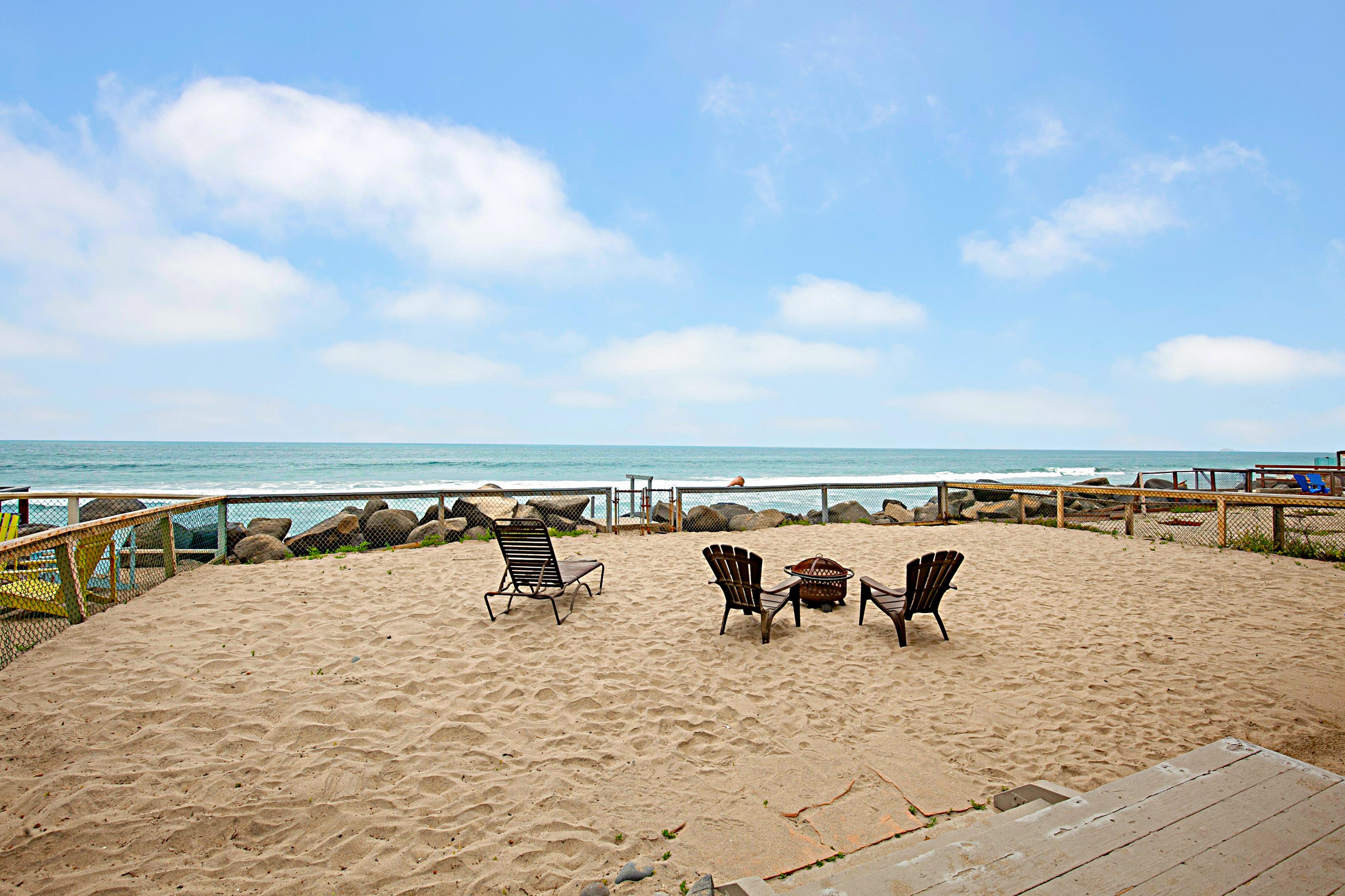 Oceanside CA Vacation Rental Welcome to Oceanside!