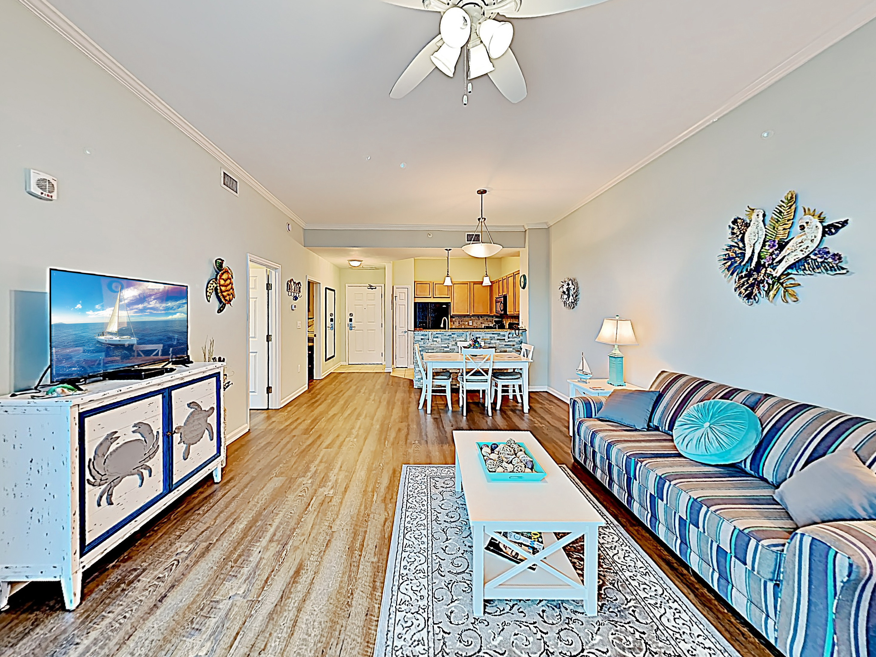 Destin FL Vacation Rental Welcome to The