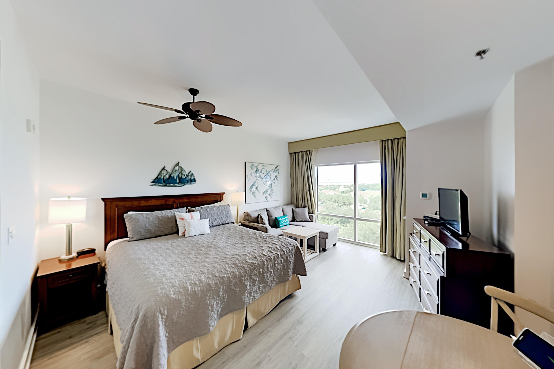 Miramar Beach FL Vacation Rental Welcome to Sandestin®!