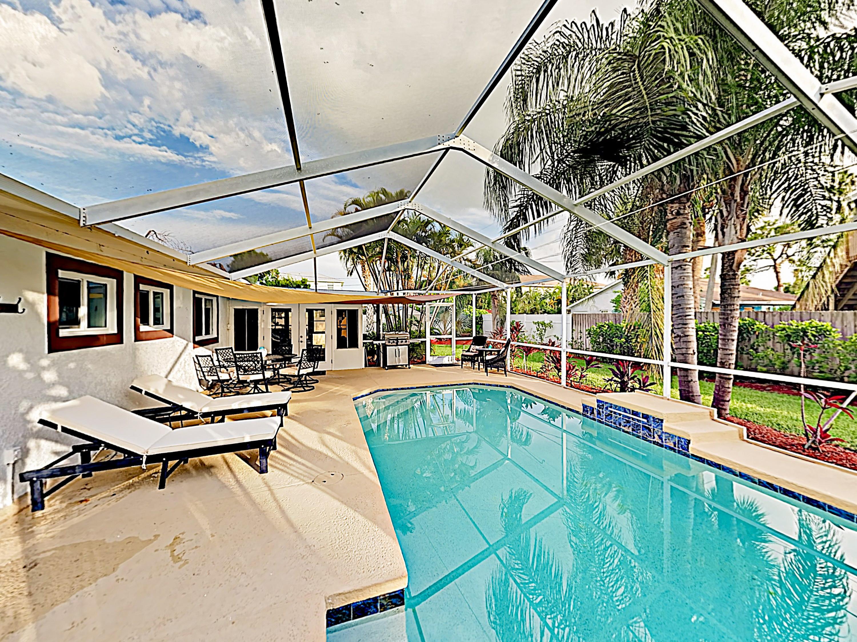 Redington Beach FL Vacation Rental Welcome to Redington