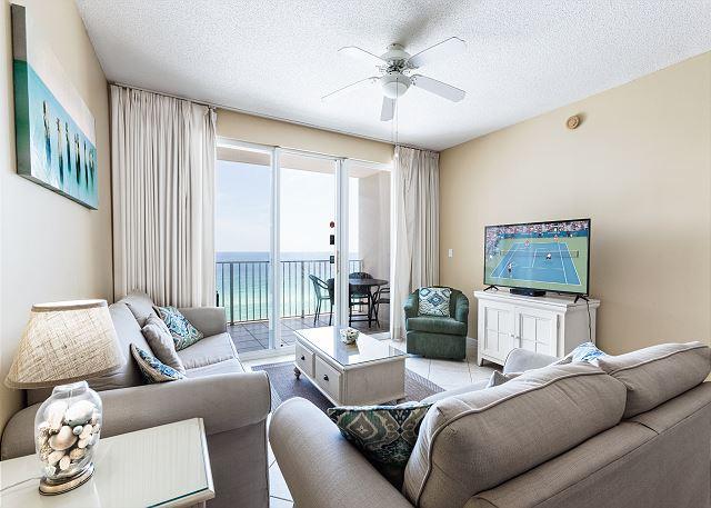 Mirimar Beach FL Vacation Rental Welcome to Miramar