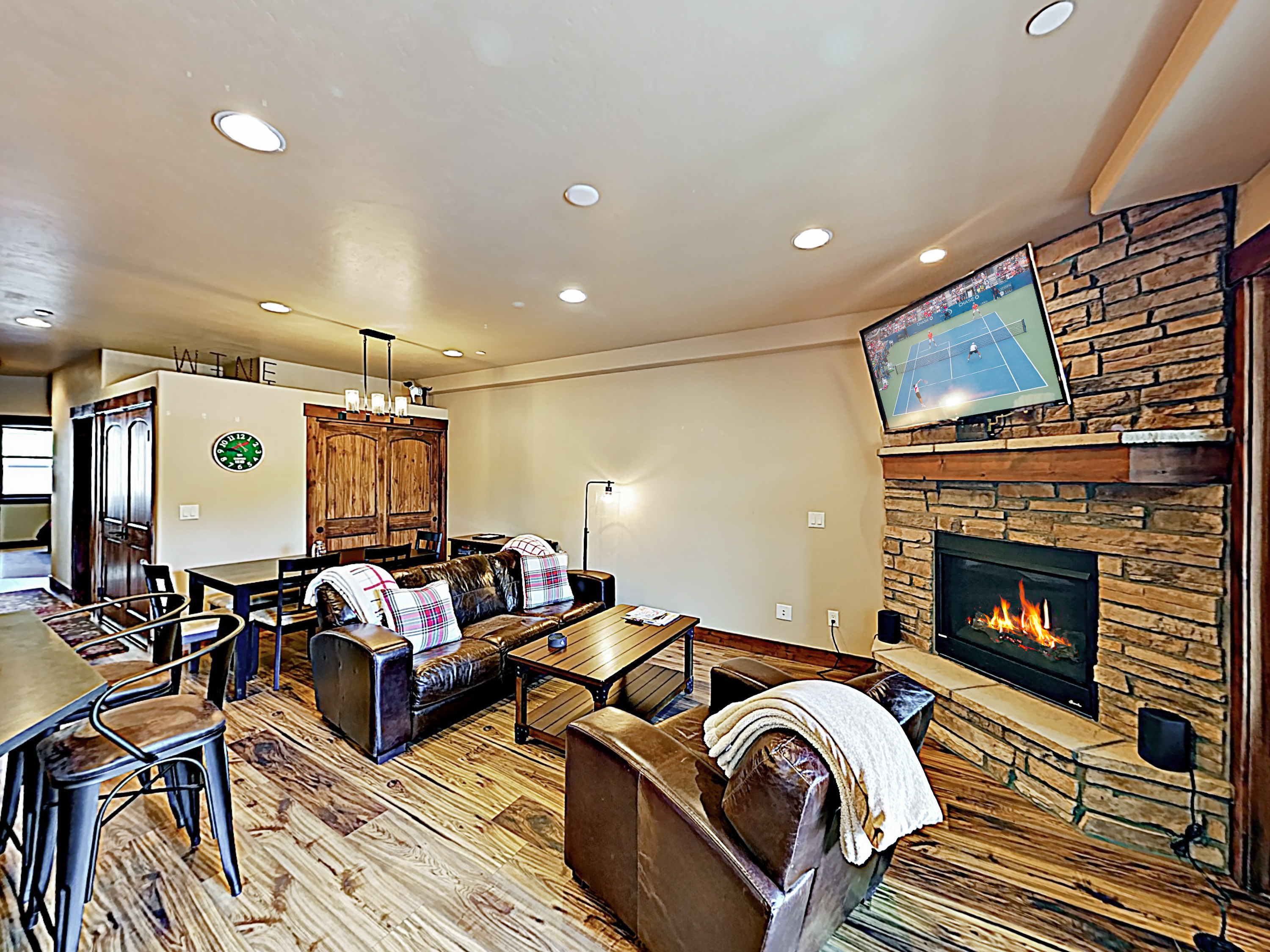 Silverthorne CO Vacation Rental Welcome to Silverthorne!