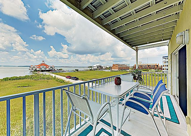 Ocean City MD Vacation Rental Welcome to Ocean