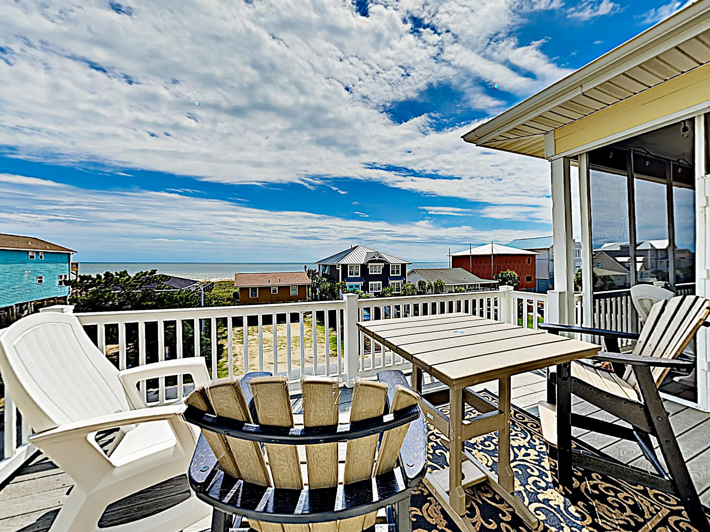 Ocean Isle Beach NC Vacation Rental Welcome to Ocean
